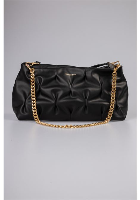 Coccinelle | bag  | E1H85190101001