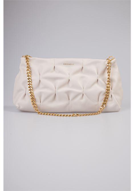 Coccinelle | bag  | E1H85190101N26