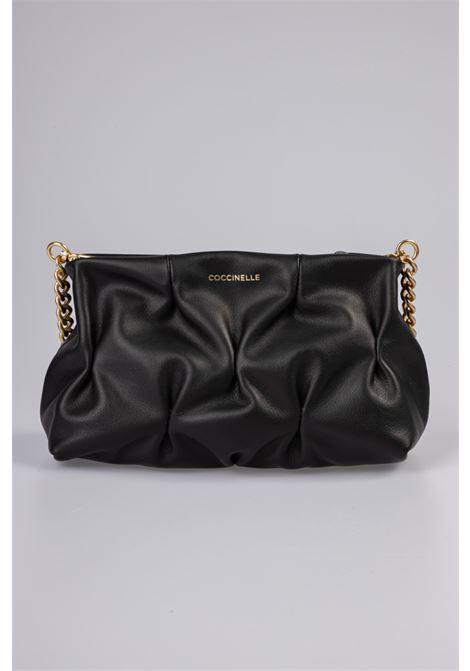 Coccinelle | bag  | E1H85190201001