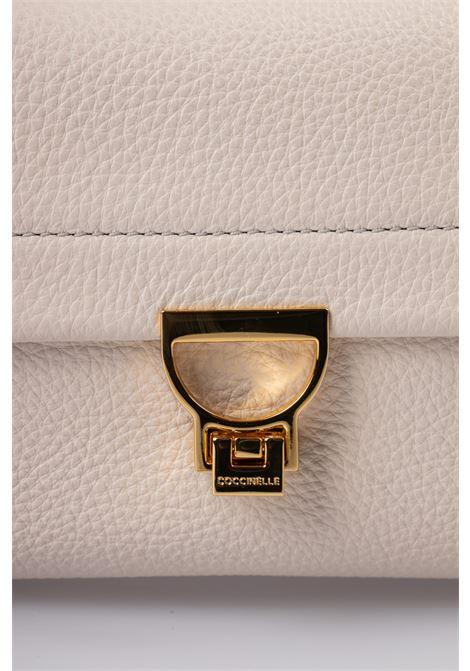 Coccinelle | bag  | E1HD5150301N26