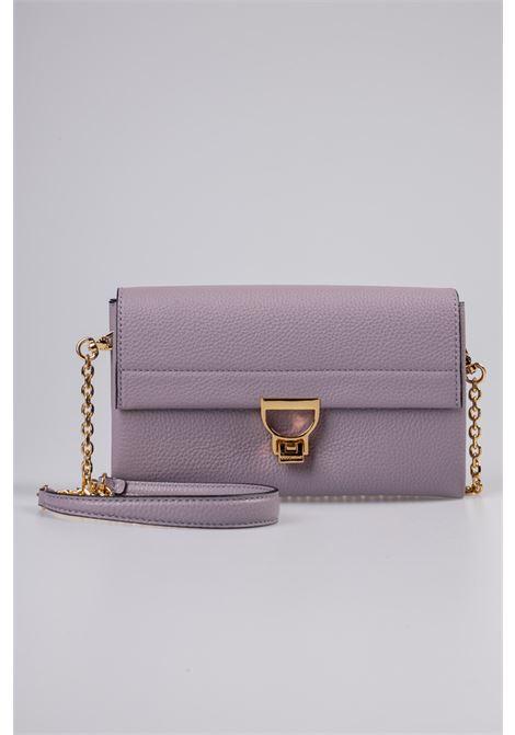 Coccinelle | bag  | E1HD5150301V45