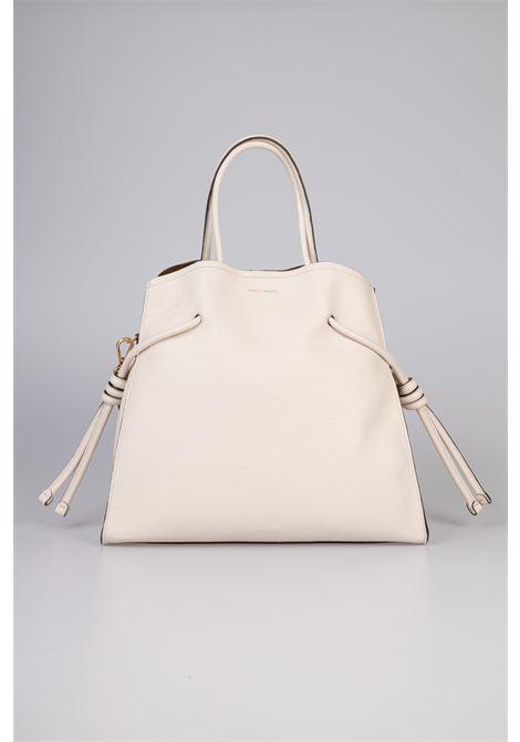 Coccinelle | bag  | E1HEA110101N26