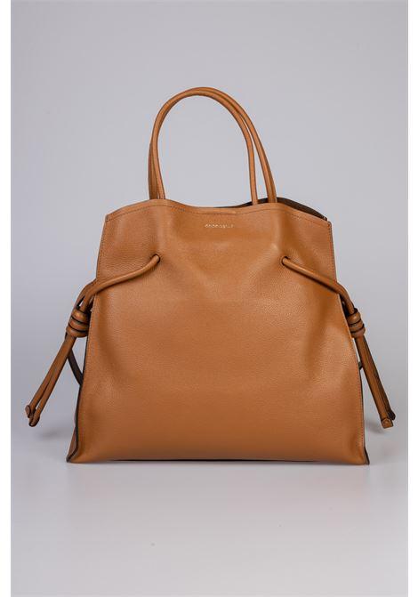 Coccinelle | bag  | E1HEA110101W03