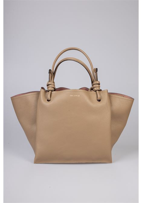 Coccinelle | bag  | E1HEA180101N75