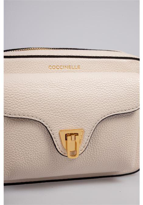 Coccinelle | bag  | E1HF6550401N26