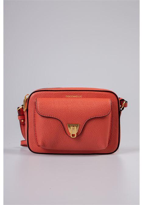 Coccinelle | bag  | E1HF6550401R34