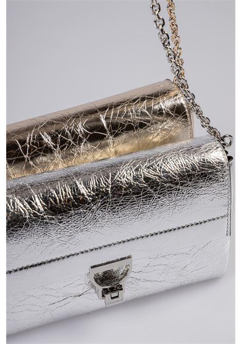 Coccinelle | bag  | E1HFD150301Y69