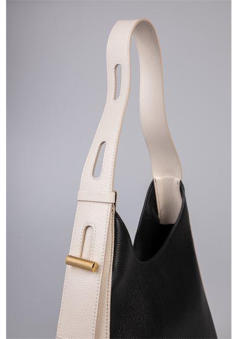 Coccinelle | bag  | E1HFI130101676