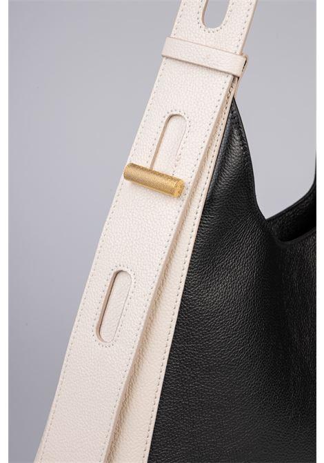 Coccinelle | bag  | E1HFI130201676