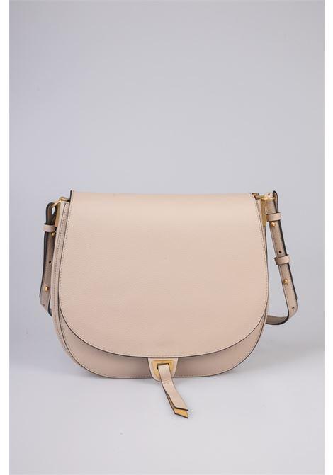 Coccinelle | bag  | E1HGF120101727