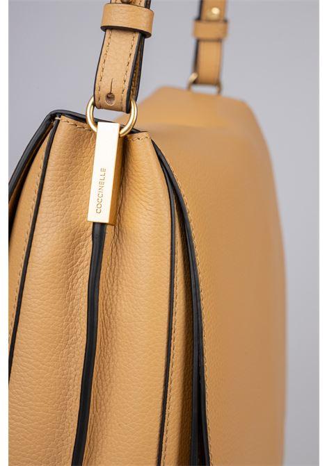 Coccinelle | bag  | E1HGF120101774