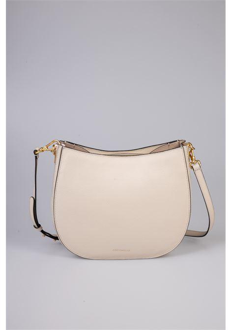 Coccinelle | bag  | E1HGF150101725