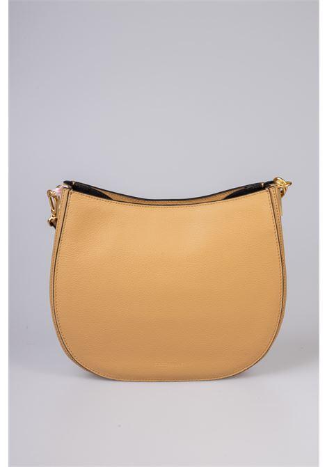 Coccinelle | bag  | E1HGF150101774