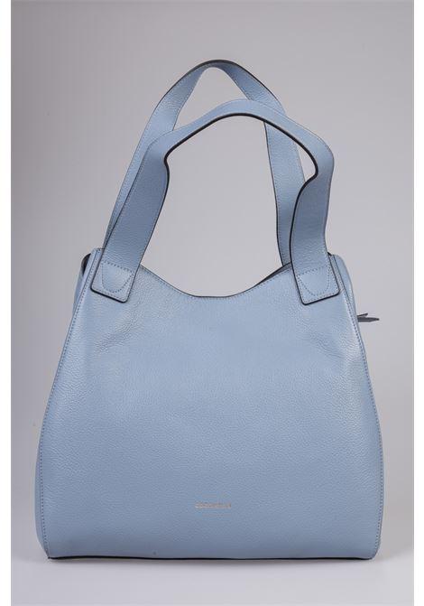 Coccinelle | bag  | E1HLE110201B18