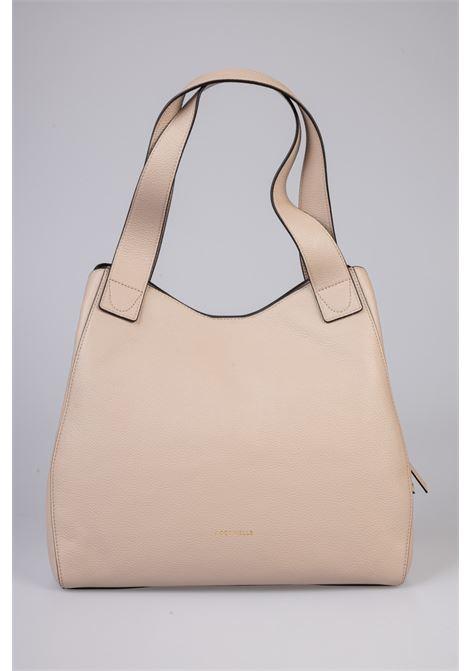 Coccinelle | bag  | E1HLE110201N80