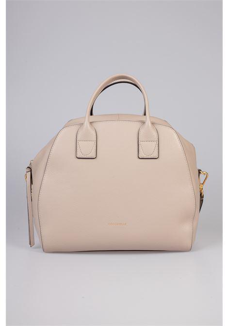 Coccinelle | bag  | E1HLE180501N80