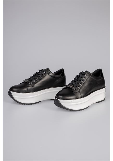 CULT | Shoes  | CLW325701BLACK