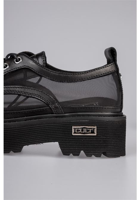CULT | Shoes  | CLW326400BLACK