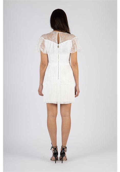 ELISABETTA FRANCHI | Dress  | AB03311E2360