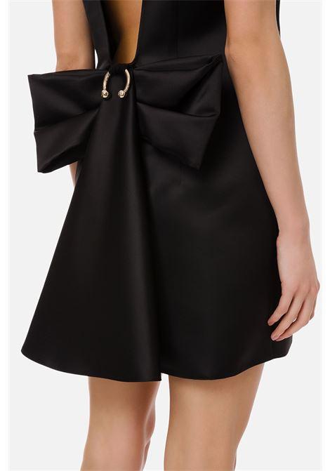 ELISABETTA FRANCHI | Dress  | AB96011E2110