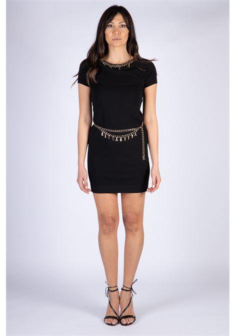 ELISABETTA FRANCHI | Dress  | AM03S11E2110