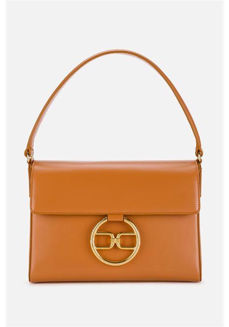 ELISABETTA FRANCHI | bag  | BS03A11E2600
