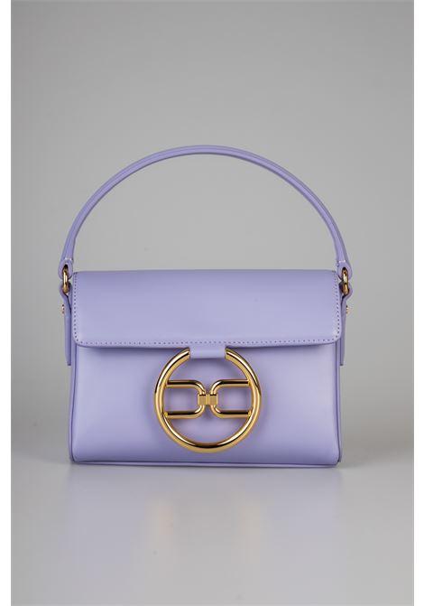 ELISABETTA FRANCHI | bag  | BS04A11E2Q38