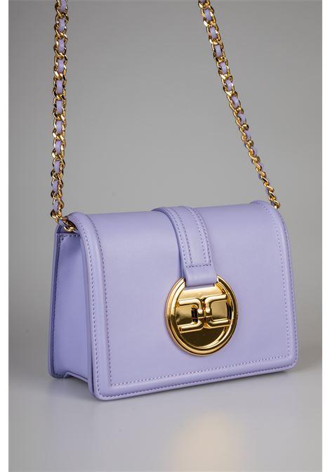 ELISABETTA FRANCHI | bag  | BS06A11E2Q38