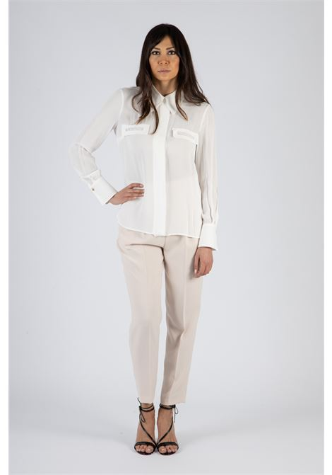 ELISABETTA FRANCHI | Shirt  | CA28111E2360