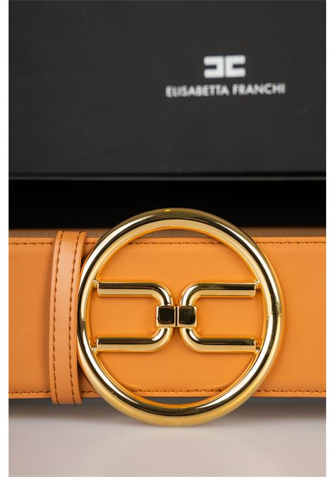 ELISABETTA FRANCHI | Waist  | CT11S11E2600