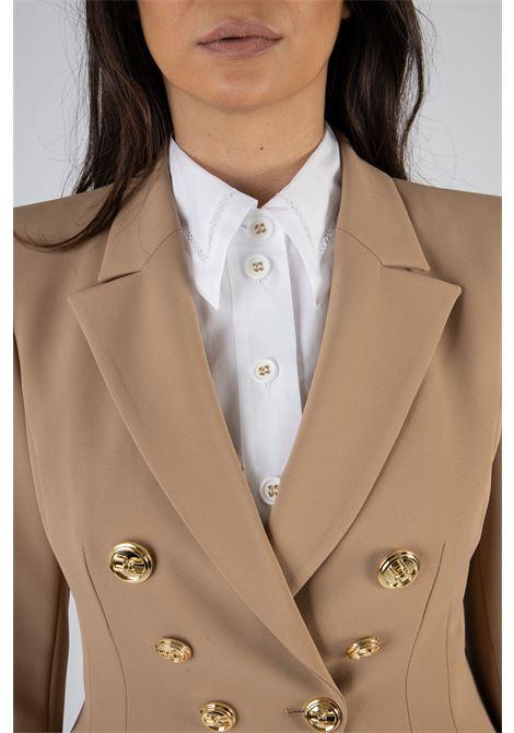 ELISABETTA FRANCHI | Jacket  | GI97011E2390
