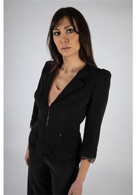 ELISABETTA FRANCHI | Jacket  | GI97111E2110