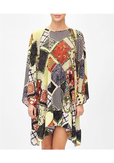 F**K | Dress  | F21-0191X1