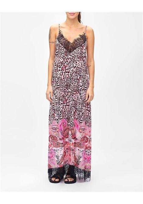 F**K | Dress  | F21-0539X1