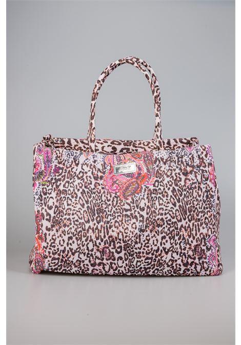 F**K | bag  | F21-A0005U