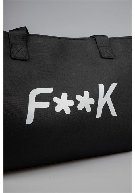 F**K | bag  | F21-A0010NR