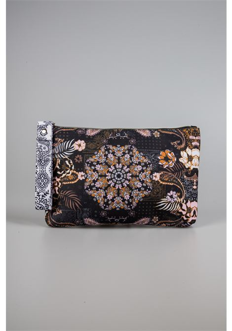 Mini pochette Summer of love F**K | Pochette | F21-A0027U