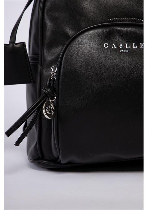 GAELLE | Backpack  | GBDA2165NERO