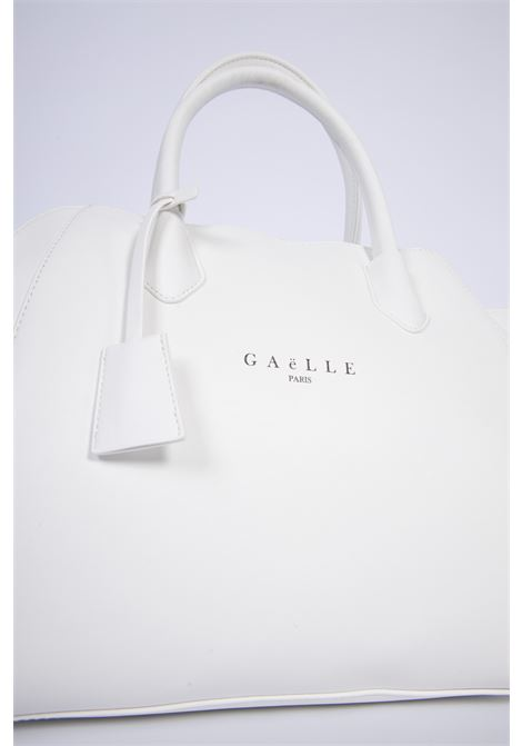 GAELLE |  | GBDA2169BIANCO
