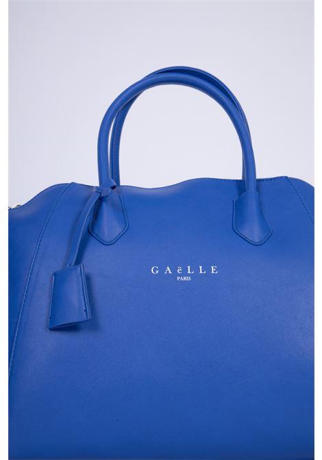 GAELLE |  | GBDA2169BLU