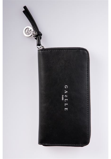 GAELLE | Wallets  | GBDA2172NERO