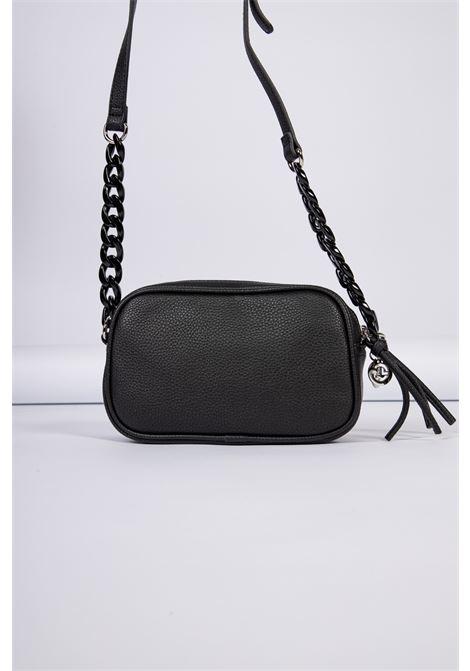 GAELLE | Shoulder bag  | GBDA2234NERO