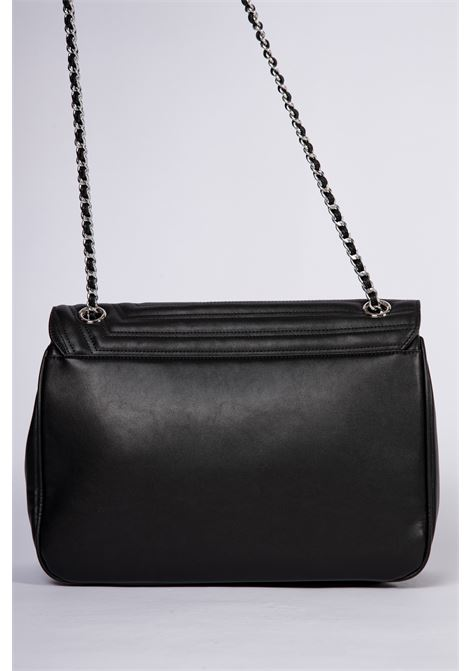GAELLE | Shoulder bag  | GBDA2289NERO