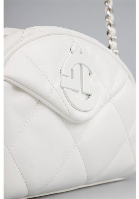 GAELLE   Shoulder bag    GBDA2480BIANCO