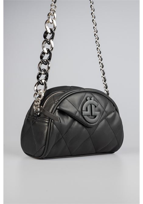 GAELLE | Shoulder bag  | GBDA2480NERO