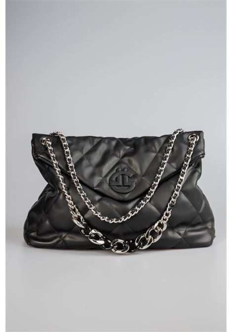 GAELLE | Shoulder bag  | GBDA2483NERO