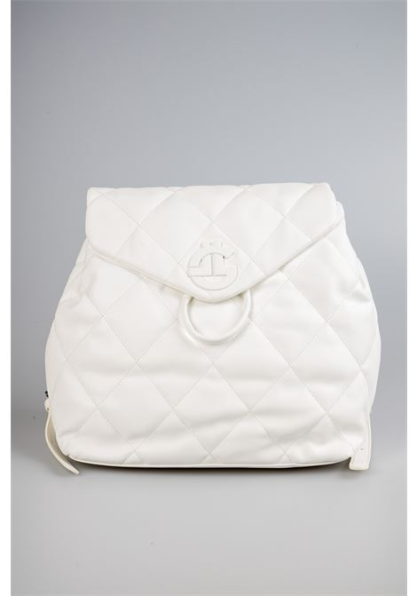 GAELLE | Backpack  | GBDA2489BIANCO