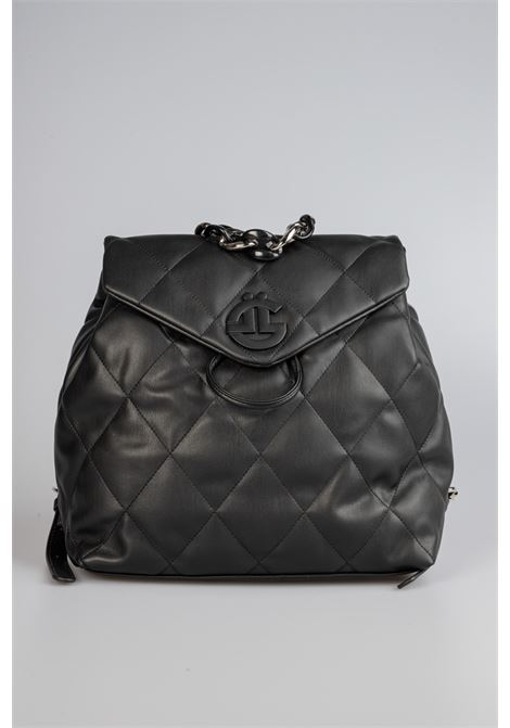 GAELLE | Backpack  | GBDA2489NERO