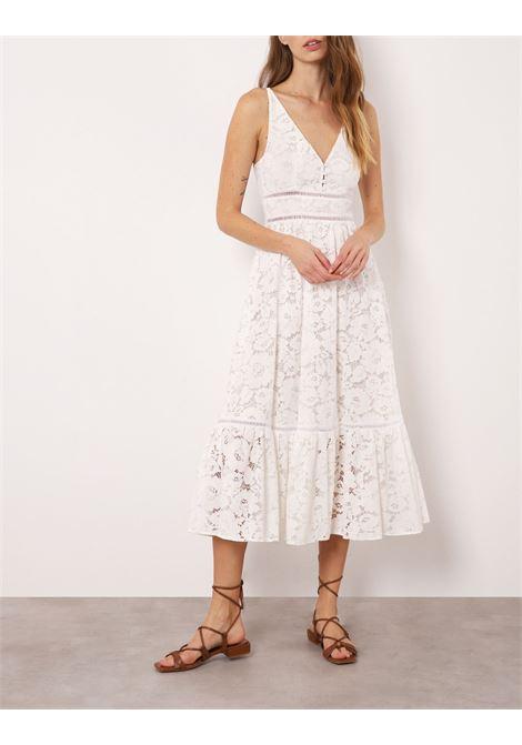 IMPERIAL | Dress  | AB5DBGH1100