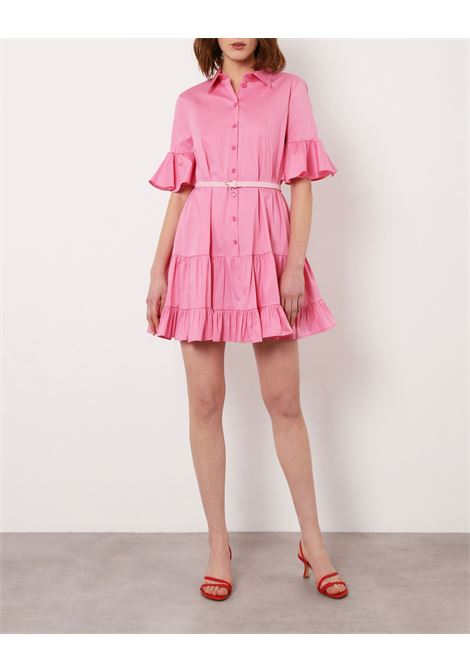 IMPERIAL | Dress  | ABTPBBE1340